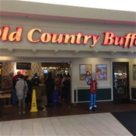 old country buffet closed 53 photos 53 reviews
