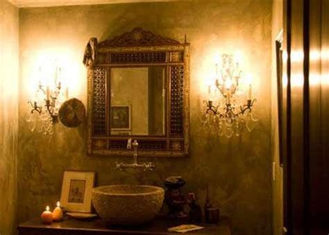 egyptian style bathroom egyptian style bedroom design egyptian style luxury