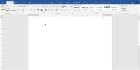 cara membuat gif yang mudah cara membuat contoh teks otomatis microsoft word