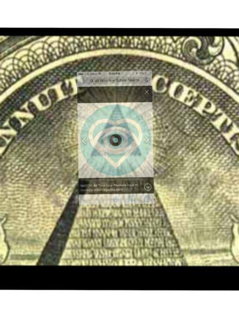 illuminati stuff illuminati stuff