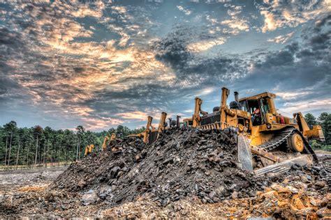 garrett excavation meet grant todd sadowski photography