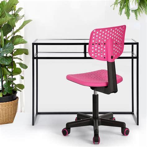 scrivania con rotelle sedia scrivania con ruote