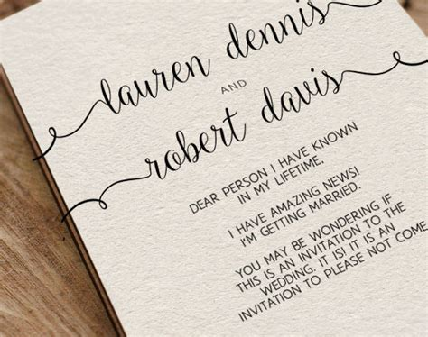 we are cordially inviting you to our wedding wedding invitation wording you are cordially invited