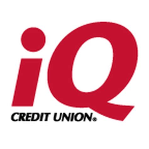 Does Forum Credit Union Test iq credit union banks credit unions 1313 st vancouver wa united states phone