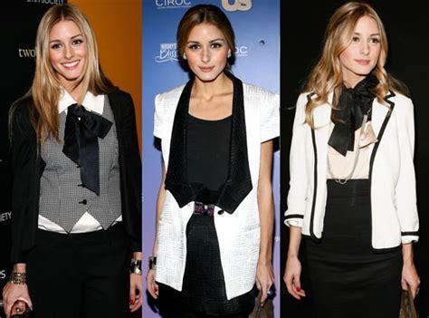 Mba Programs With Fashion Concetrations by как одеться в стиле бизнес кэжуал бизнес стиль в одежде