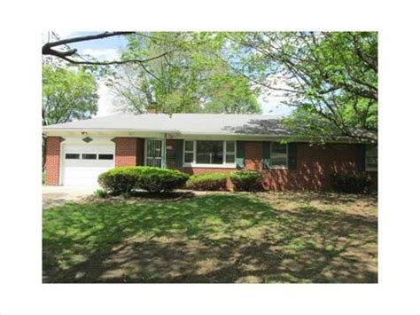 2418 tulip dr indianapolis indiana 46227 reo home