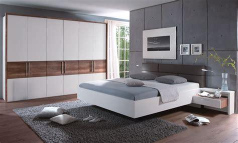 Senioren Schlafzimmer Komplett by Pretty Senioren Schlafzimmer Mit Einzelbett Images