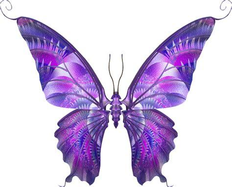 imagenes animadas de mariposas imagenes de mariposas de movimiento auto design tech
