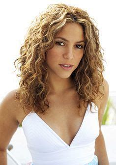 google com wavy short hairstyles best 25 naturally curly haircuts ideas on pinterest