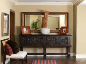 Entryway Table And Chair Foyer Chairs Foyer And Entryway Table Mirror Modern Foyer