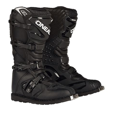 best motocross boots for the money inexpensive gear guide motorcycle protective gear you can