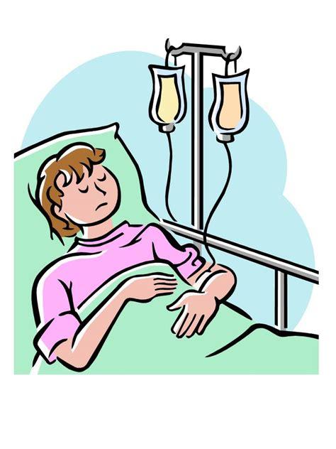 pipì a letto cause pathologie 171 tabac humain