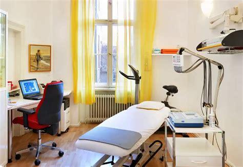 hausärzte berlin mitte orthop 228 die hausarzt gesundheitscheck in berlin
