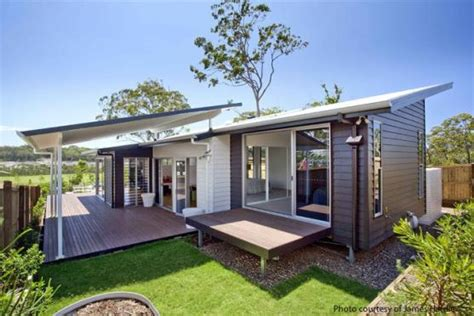 house design tips australia exterior design ideas get inspired by photos of