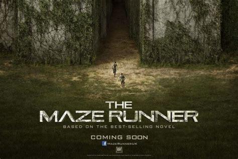 jadwal film xxi maze runner 21 best maze runner images on pinterest maze runner