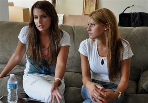 bulgarian women furious over secret cameras in us flat
