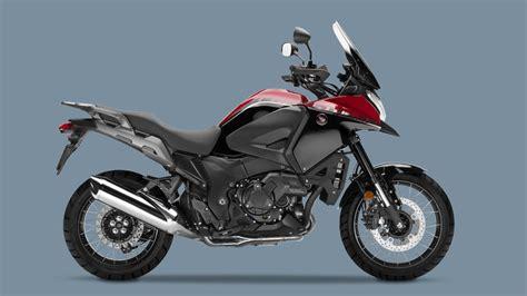 Honda Motorrad Dct Modelle by Dct