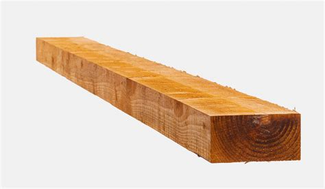 sleepers and edging manufacturers of quality timber