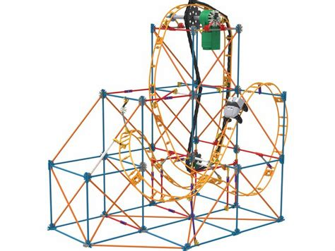 k nex swing ride instructions 33 best images about k nex original building sets on