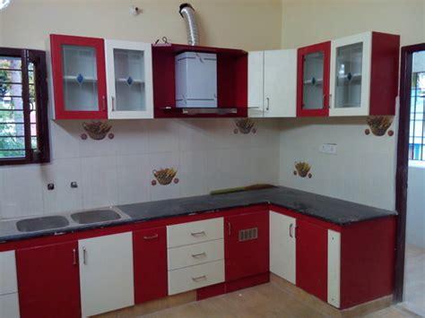 Modular Kitchen Designers In Chennai Modular Kitchen In Chennai Ikea Kitchen Design Gallery Modular Kitchen Chennai Kitchen Trends