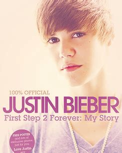just getting started books photoset my edits justin bieber books perfume