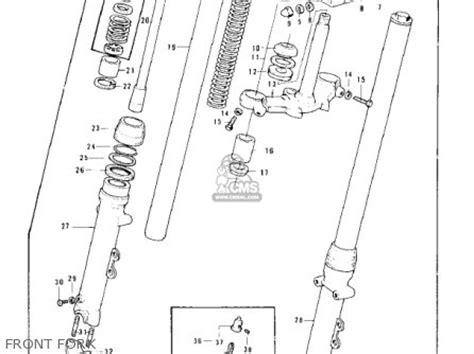 autolite 4300 carburetor diagram | upcomingcarshq.com
