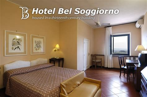 bel soggiorno hotel visitsitaly tuscany welcome to the hotel bel