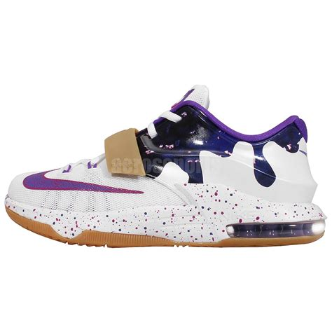 kds kid shoes kevin durant shoes www imgkid the image kid