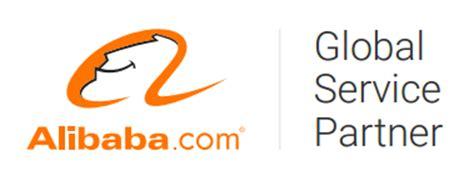 alibaba global course amvos consulting se convierte en global service partner de