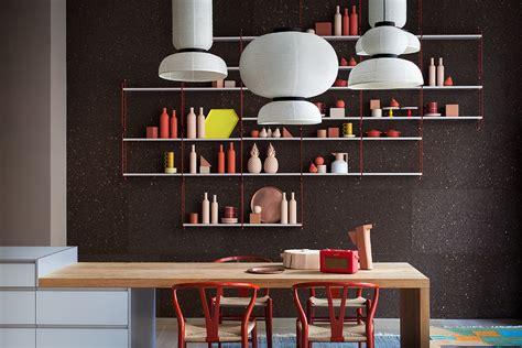 librerie di design per casa librerie di design per casa librerie e mobili di design