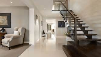 Modern Interior Colors For Home Visualization For Family House With Color Interior In Greenvale Australia Home Design