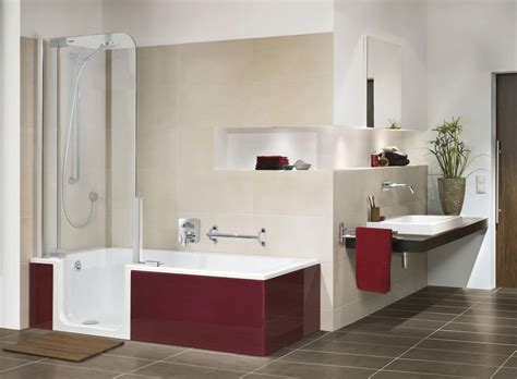 amazing bathrooms designs everybody s desires