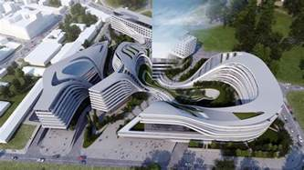 beograd serbia futuristic architecture projects youtube