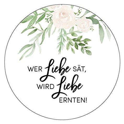 Aufkleber Blumensamen by Blumensamen F 252 R Hochzeit Test Gartenbau F 252 R Jederman