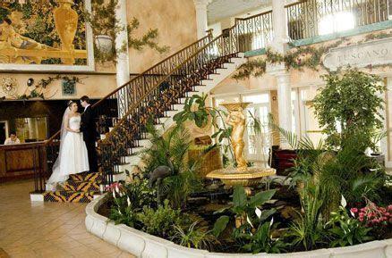 wedding venue corporate events banquets at renault