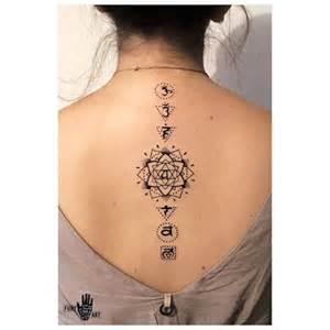 80 best chakra tattoo images on pinterest chakra tattoo
