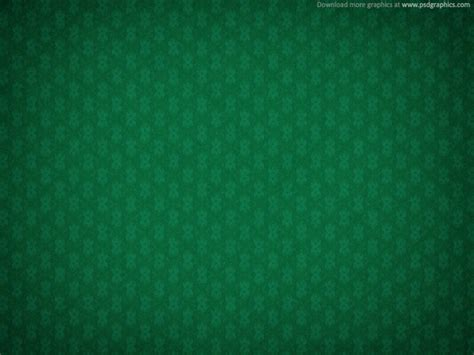 green pattern website green grunge pattern psdgraphics