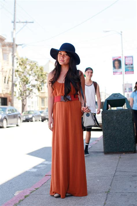 Dress Sanny Sf fashionist 18th sf