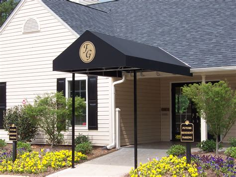 affordable awnings affordable custom awnings inc contact us 770 377 0873 or acawnings aol com