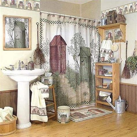 Safari Bathroom Ideas 17 best ideas about safari bathroom on pinterest animal