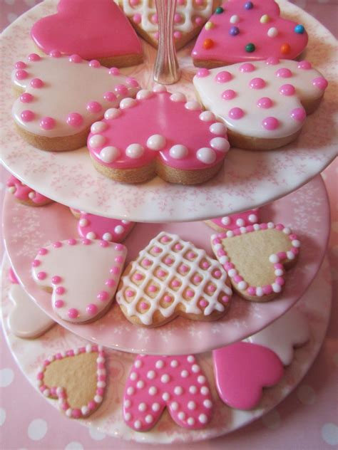 galletas decoradas cookies galletas decoradas buscar con google galletitas