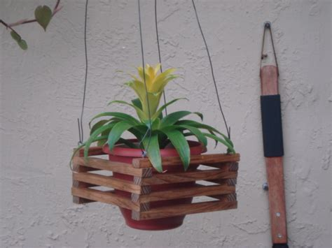 Plant Hooks And Hangers - plant hangers