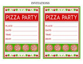 free pizza printables from printabelle catch my