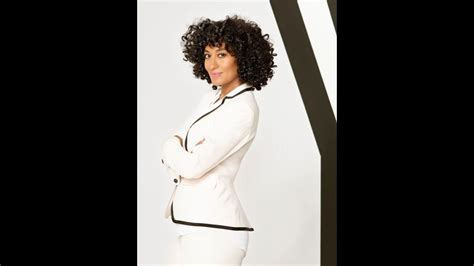 tracee ellis ross dance tracee ellis ross talks directing black ish time s up