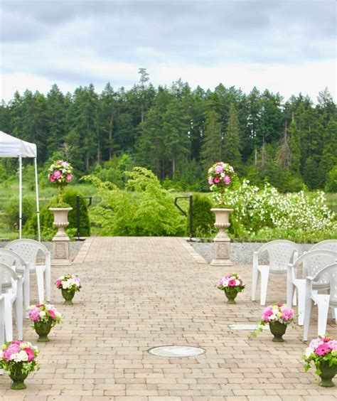 Decor   Wedding Flowers   Foxgloves Flowers   Victoria BC