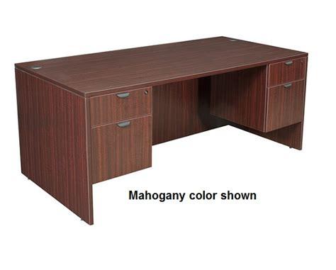 legacy office furniture regency office furniture legacy pedestal desk 71