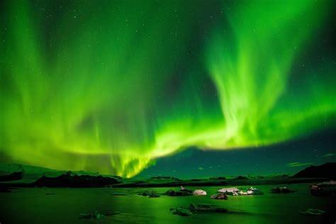Northern Lights Landscaping 7 Epic European Landscape Photography Spots You Might Regret Not Seeing
