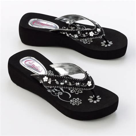 most comfortable wedge flip flops 115 best shoes images on pinterest wedding flip flops