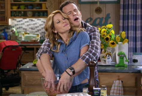 House Season 2 by Fuller House Season 2 Photos Michelle S Return And