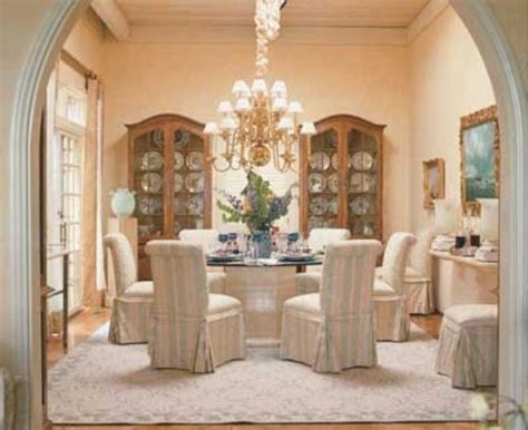Decorating Formal Dining Room by Formal Dining Room Beautiful Homes Design